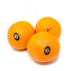 برتقال ابو صرة مطعم عمر سنتين